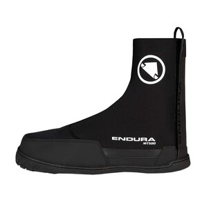 Endura MT500 Plus Overshoe II