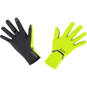 M Gore Tex Infinium Stretch Glove