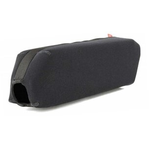 Cover for Bosch Frame Battery 300 400 Classic+