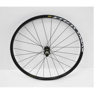 Mavic Crossmax UST Boost XD 29 Mountainbike Rear Wheel (Ex Demo   Ex Display)