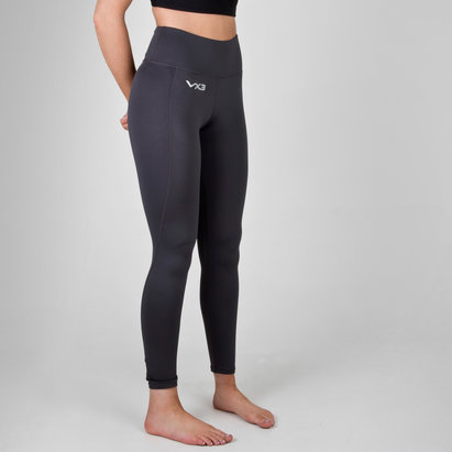 VX-3 Performance Leggings Mens