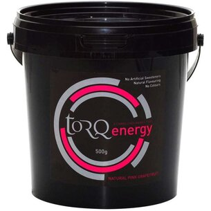 Torq Energy   15 Servings x 33g