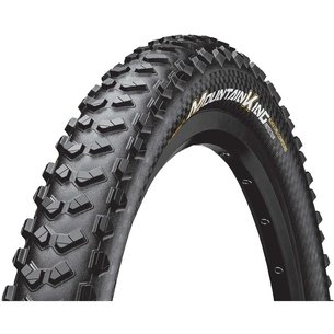 Continental Mountain King 29 Folding Performance Pure Grip