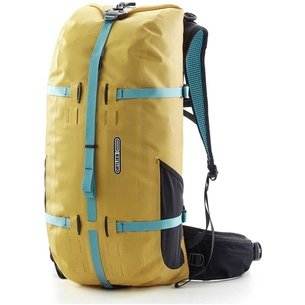 Ortlieb Atrack Backpack 35 Litres