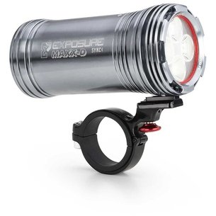 Exposure MaXx D Mk12 SYNC Front Light   3800 Lumen