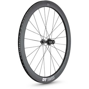 DT Swiss 1100 Dicut 48mm Clincher Rim Brake 700c Road Bike Rear Wheel