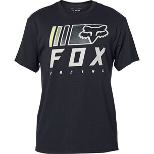 Fox Overkill Short Sleeve T-Shirt
