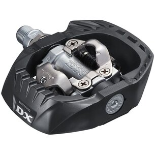 Shimano M647 Pedals