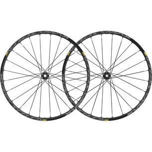 Mavic Crossmax Elite UST XD Boost 29 Mountainbike Wheelset