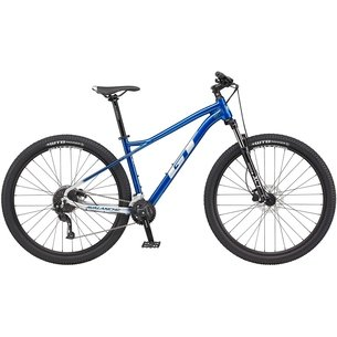 GT Avalanche Sport 2021 Mountain Bike