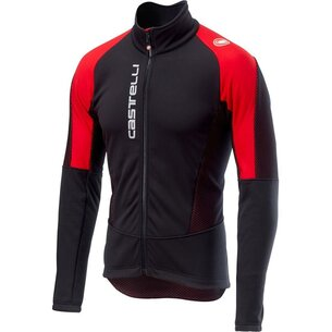 Castelli Mortirolo V Softshell Jacket