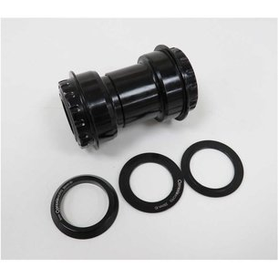 Wheels Manufacturing 30 to Shimano 24mm Axle Bottom Bracket (Ex Demo   Ex Display)