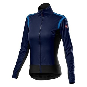 Castelli Alpha 2 Ros Womens Jacket
