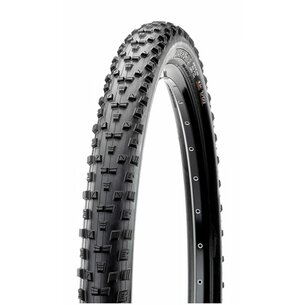 Maxxis Forekaster 27.5 x 2.6 Wide Trail 3C MaxxSpeed EXO TR Folding Mountainbike Tyre