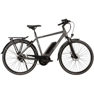 Raleigh Motus Tour Crossbar 2020 Electric Hybrid Bike