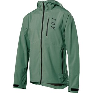 Fox Flexair Neoshell Water Jacket