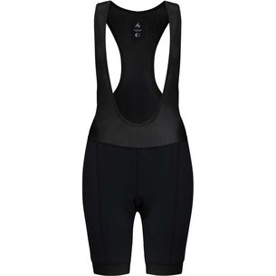 FWE 2.0 Womens Bib Short