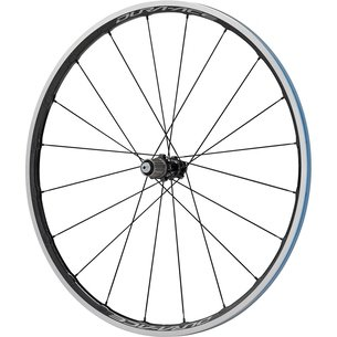 Shimano Dura Ace R9100 C24 Carbon Laminate Clincher 700c Rear Wheel