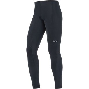 Gore C3 Thermo Waist Tight+