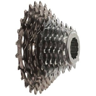 Campagnolo Record 10x 10 Speed Cassette