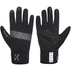 Kalf Windproof Glove