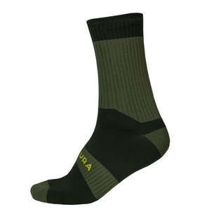 Endura Hummvee Waterproof Socks II