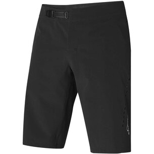 Fox Flexair Lite Baggy Short