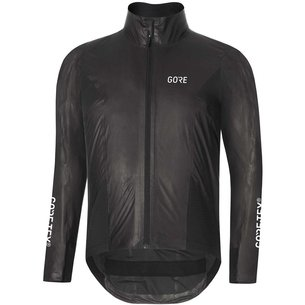 Gore C7 Shakedry Stretch Jacket