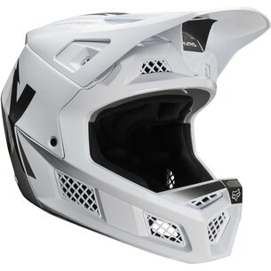 Fox Rampage Pro Carbon Full Face Helmet