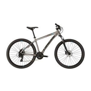 Lapierre Edge 2.7 2020 Mountain Bike