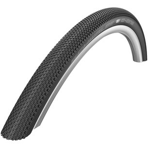 "Schwalbe G One Folding Tubeless 27.5"" Tyre"