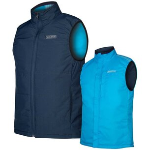 Brompton New York Reversible Gilet