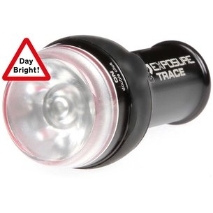 Exposure Trace Front Light with DayBright   110 Lumen
