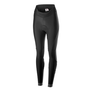 Castelli Velo Womens Waist Tight