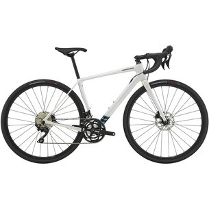 Cannondale Synapse Carbon 105 2021 Womens Road Bike