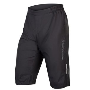 Endura MTR Waterproof Baggy Short