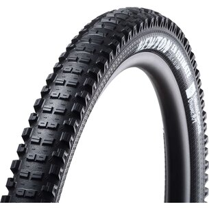 Goodyear EN EN Premium 27.5 Tubeless Mountain Bike Tyre