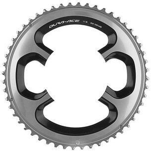 Shimano Dura Ace 9000 Outer Chainring