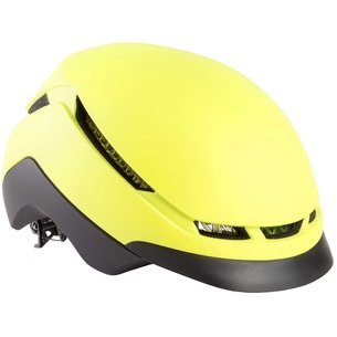 Bontrager Charge WaveCel Urban Helmet