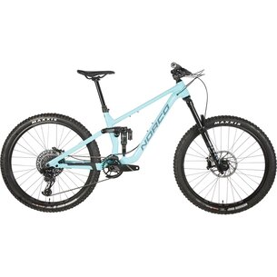 Norco Sight A1 27.5 2020 Womens Mountain Bike