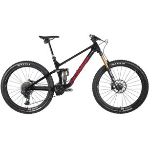 Norco Sight C SE 29 2020 Mountain Bike