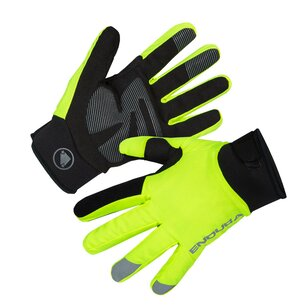 Endura Strike Glove