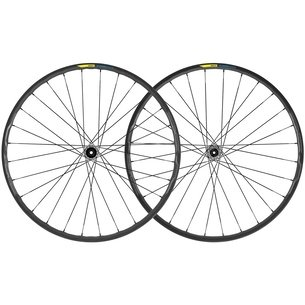 Mavic E XA 30 Elite UST Boost XD 29 E Mountainbike Wheelset