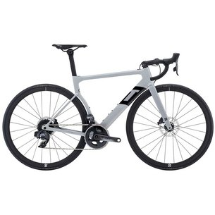 3T Strada Due Team Force Etap 2019 Road Bike