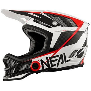 ONeal Blade Full Face Carbon Helmet