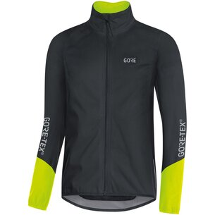 C5 Gore Tex Active Jacket