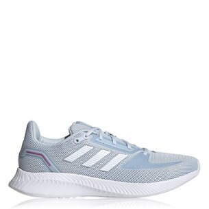 adidas Runfalcon 2 Running Shoes Ladies