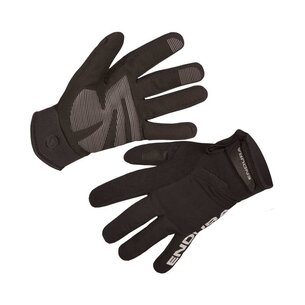 Endura Womens Strike Glove II