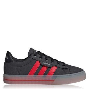 adidas Daily 3.0 Junior Trainers