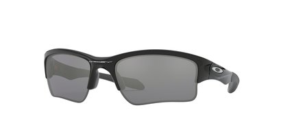 Oakley Quarter Jacket Sunglasses